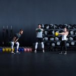 Whos up for an niketraining workshop and training with mehellip